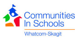 Communities in Schools of Whatcom County